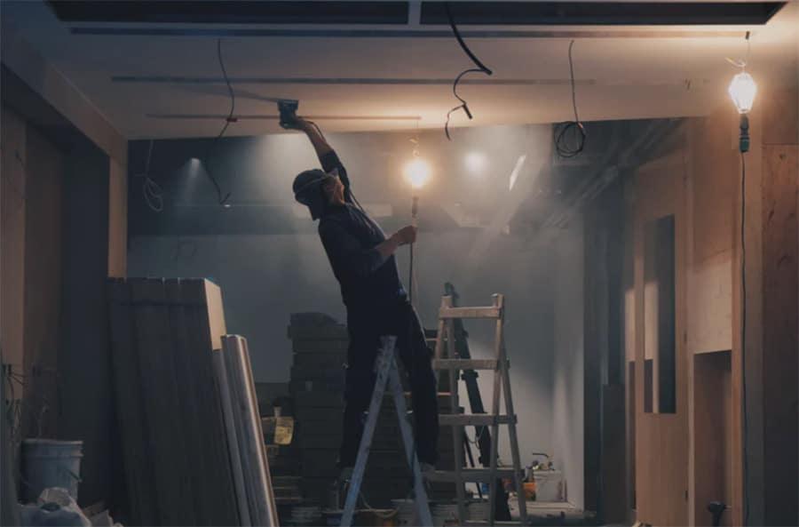 Comment choisir une entreprise générale de bâtiment pour ses travaux