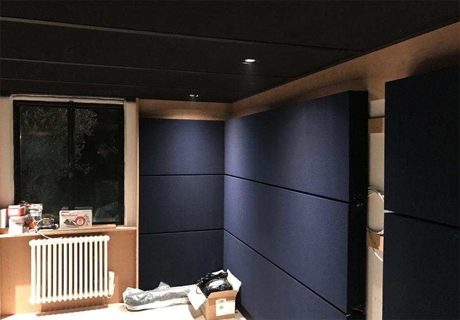 panneau-acoustique