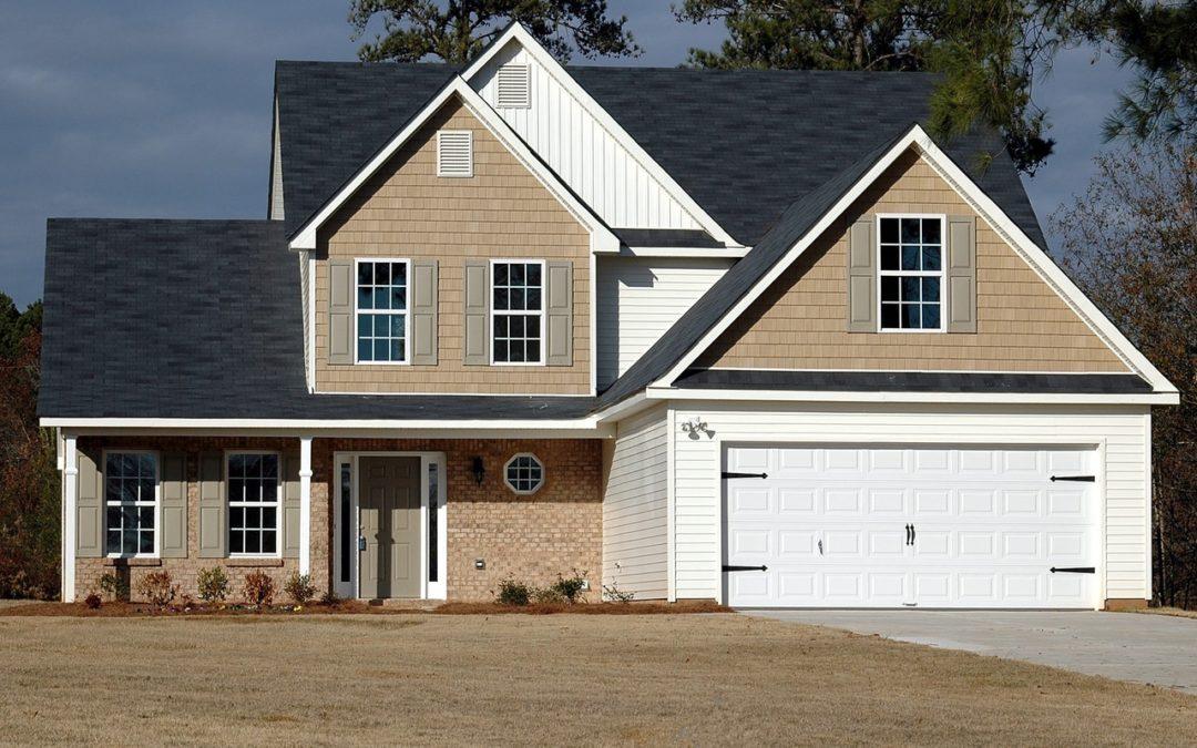 Maison d architecte : Les 6 maisons d'architecte les plus populaires aux Etats-Unis