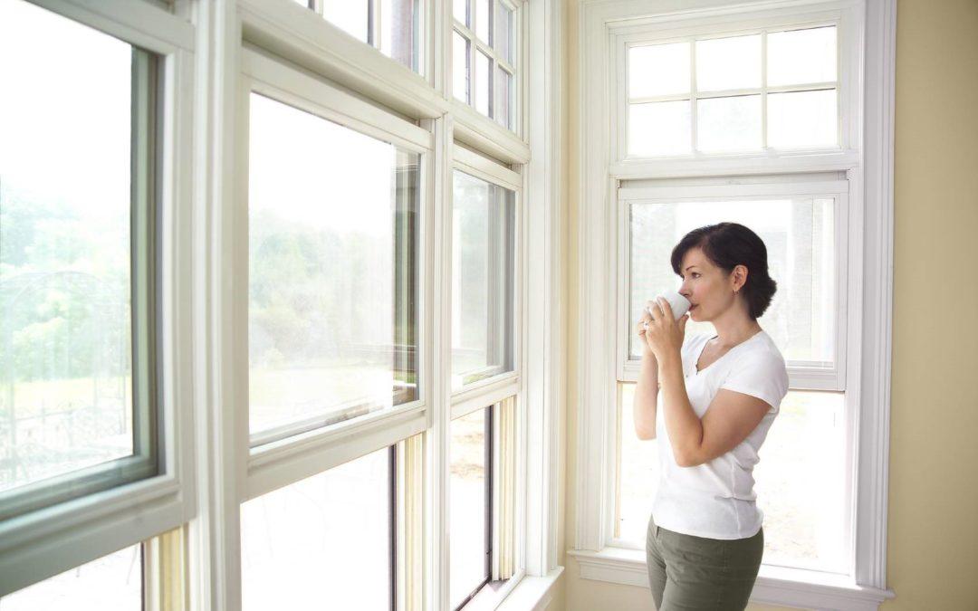 Quand faire appel à un vitrier ou un miroitier professionnel ?