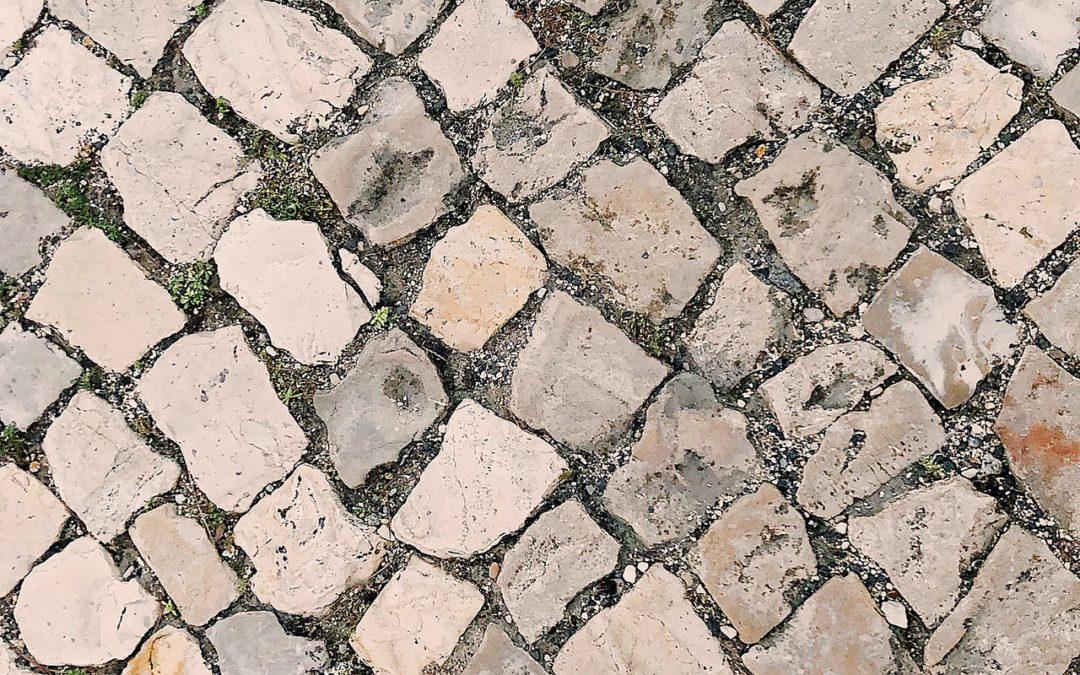 Pavé drainant : Le guide complet sur les problèmes de drainage de votre pavé