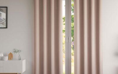 Quelles sont les innovations en termes de décoration intérieure ?