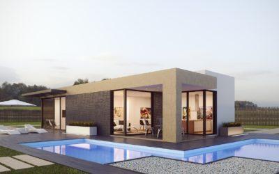 Maison modulaire : 6 points importants à connaître