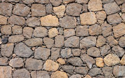 Pavé granit : Choisissez le bon pavé pour votre sol