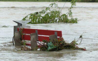 Barriere anti inondation : Les 5 derniers produits de prévention des inondations