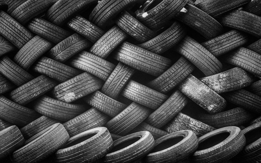 Matériaux biosourcés :  A la recherche de nouvelles matières premières biosourcées pour l'industrie