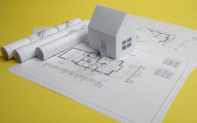 Plan de masse permis de construire : Tout ce que vous devez savoir