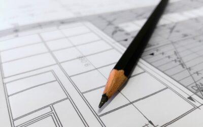 Plan de coupe maison : Comment dessiner les sections transversales de la maison ?