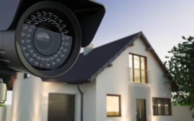 Rénovation : profitez-en pour sécuriser votre intérieur !