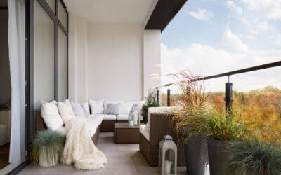 Quelles sont les étapes de réalisation d'une terrasse ?