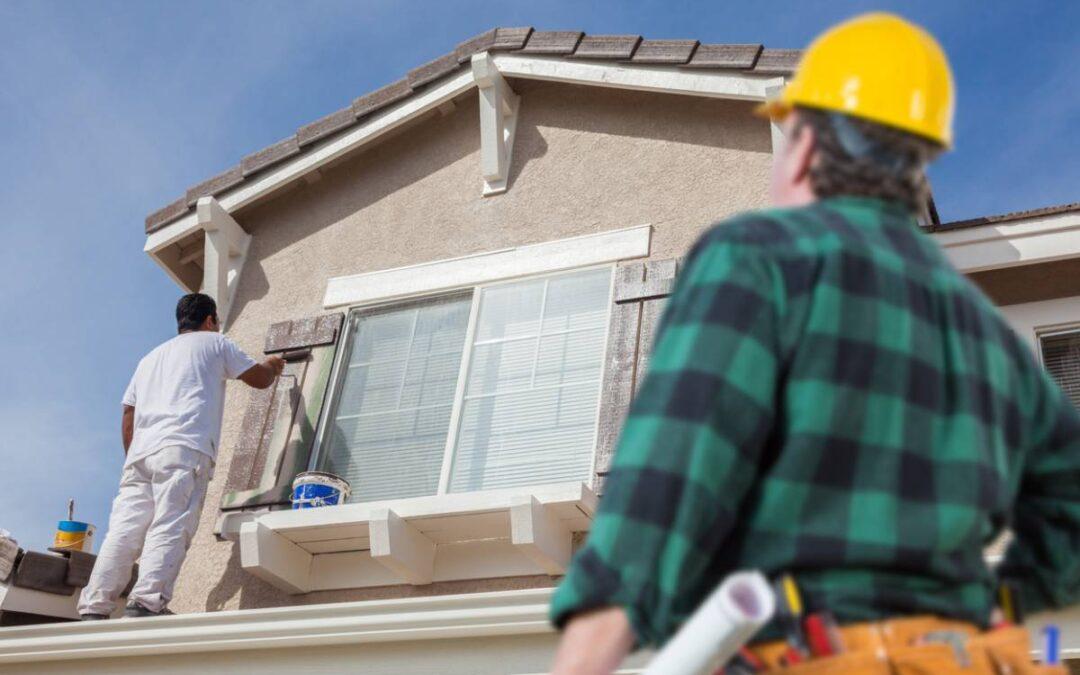 Rénovation : comment économiser quand il faut faire appel à différents corps de métiers ?