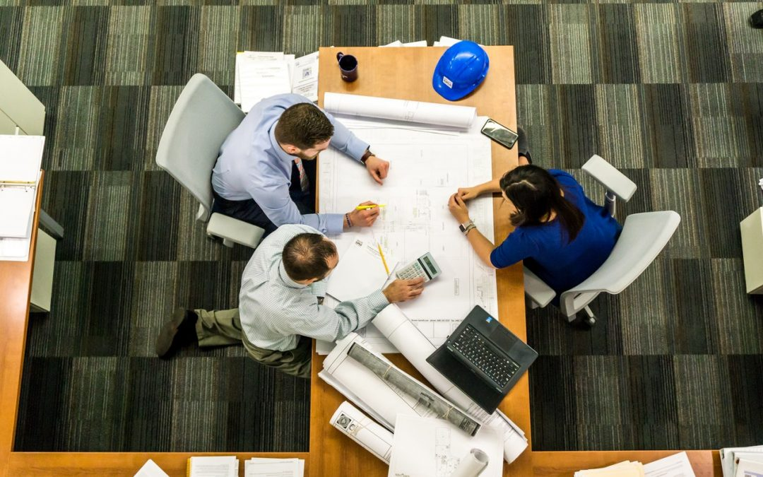 5_contraintes_courantes_dans_la_gestion_des_projets_de_construction_et_comment_y_faire_face