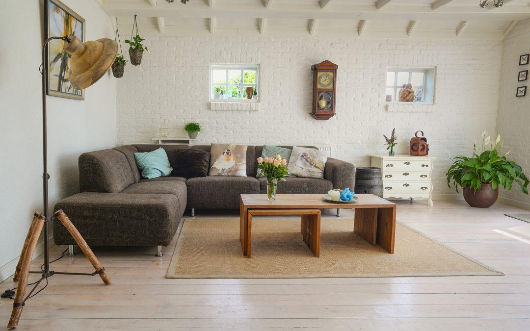 6_conseils_pour_une_décoration_intérieure_élégante_et_familiale