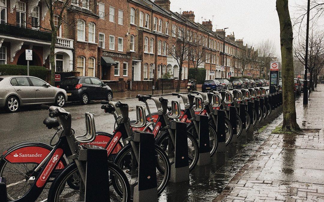 L_immobilier_à_Londres_en_période_de_COVID