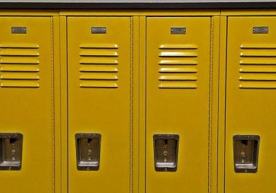 Comment bien choisir son armoire métallique ?