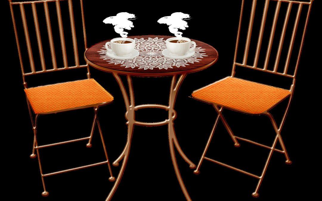 Comment_prendre_soin_des_meubles_de_patio_en_métal