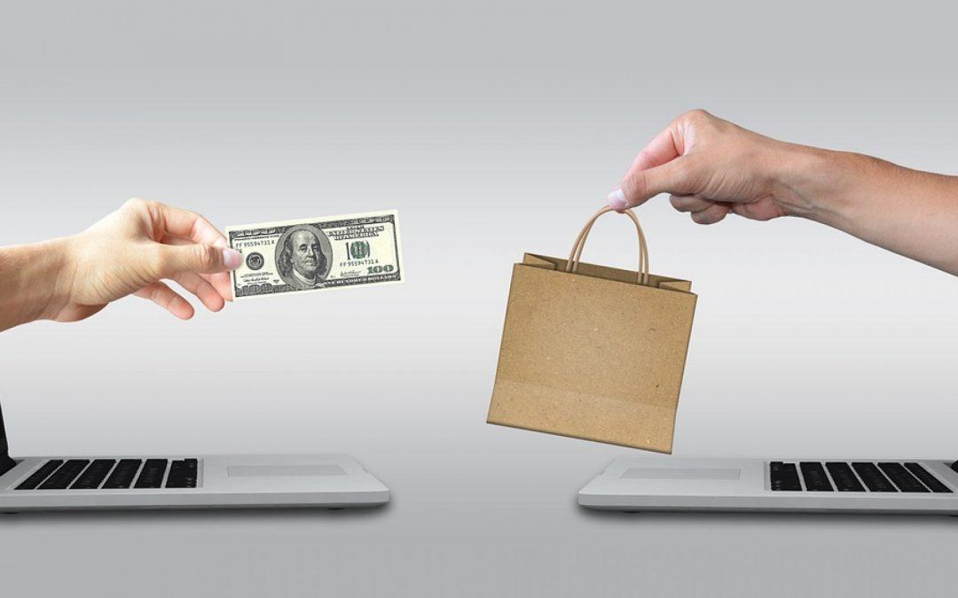 Pourquoi utiliser un comparateur en ligne avant tout achat ?