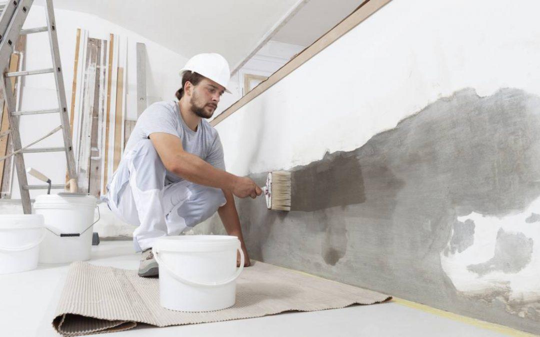 renovation-peinture.jpg