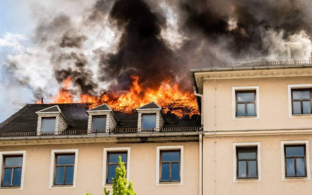 visuel-domestique-incendie.jpg